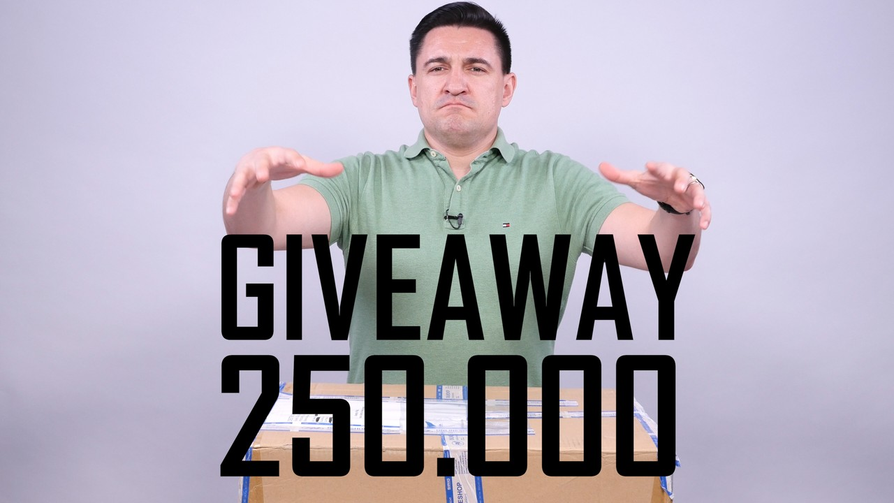 giveaway_250k_buhnici_cover