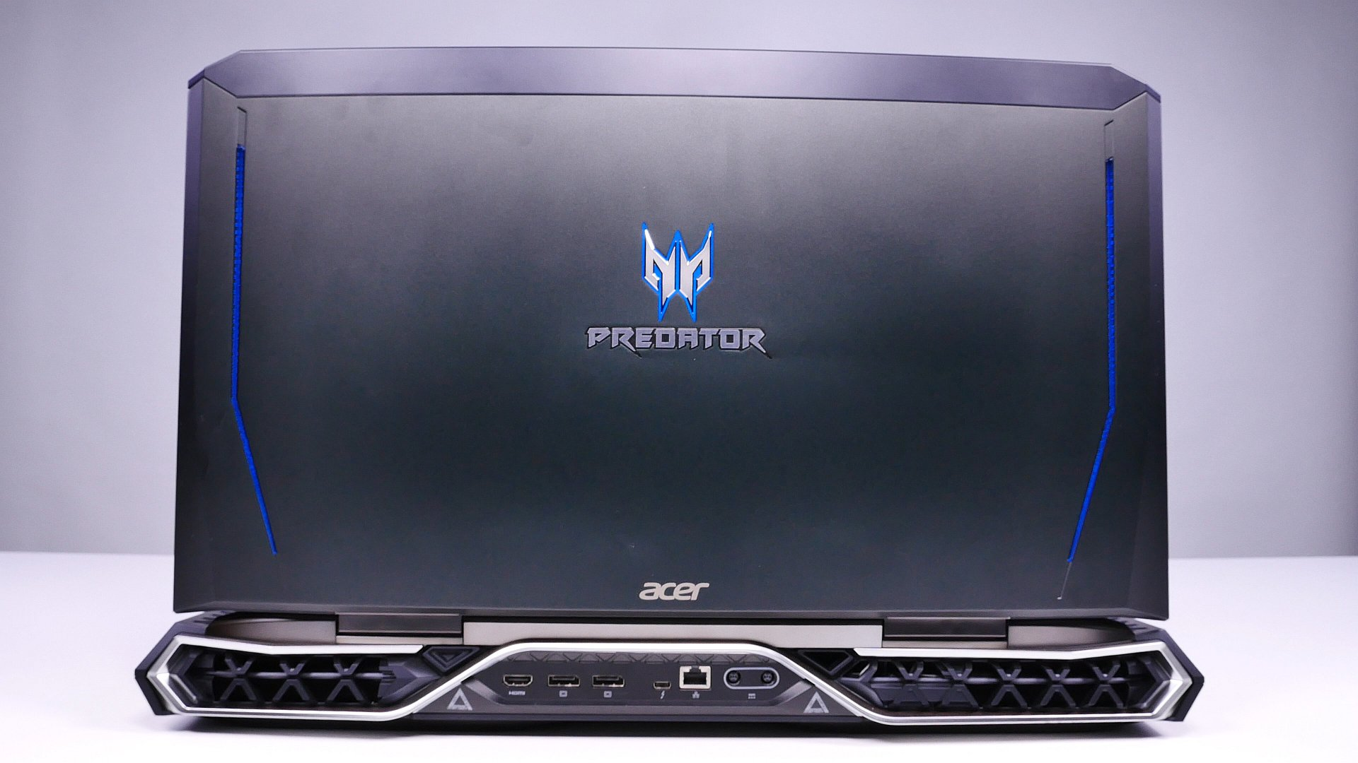 acer_predator_21x_review_unboxing_buhnici