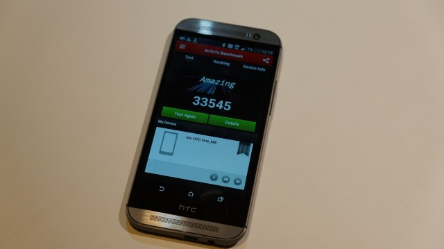 HTC One M8 (www.buhnici.ro)_17
