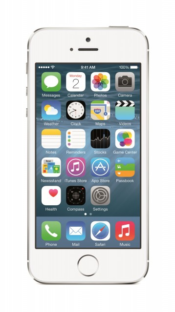 iPhone5s_HomeScreen-PRINT