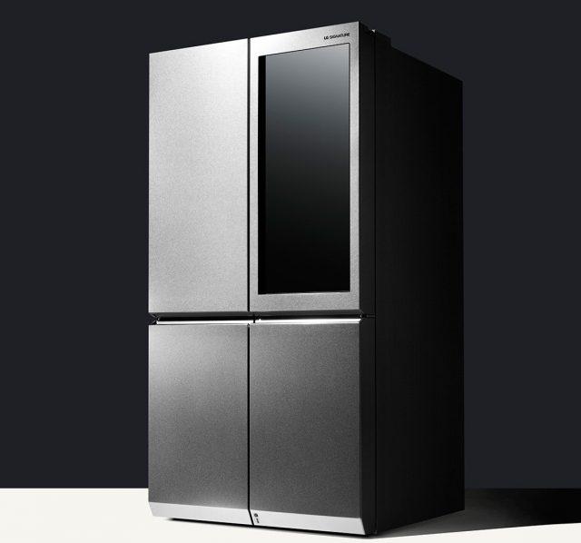 lg-signature-refrigerator
