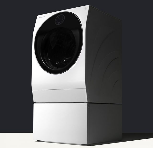 lg-signature-washing-machine