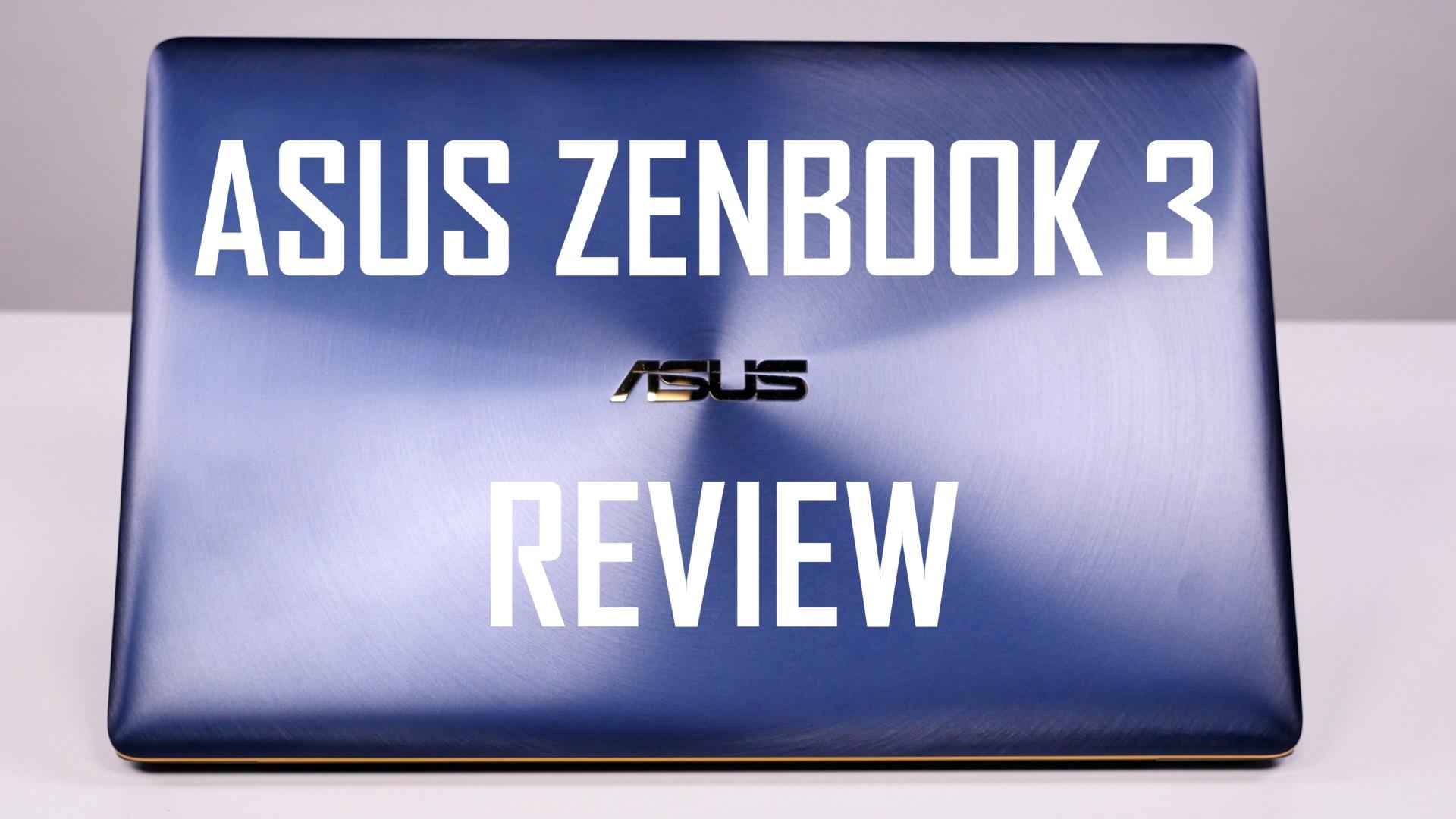 asus_zenbook_3_review_pret_video_buhnici