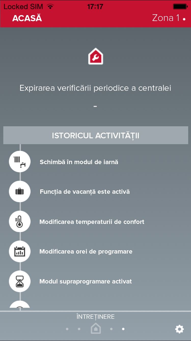 activity_history__maintenance-ro