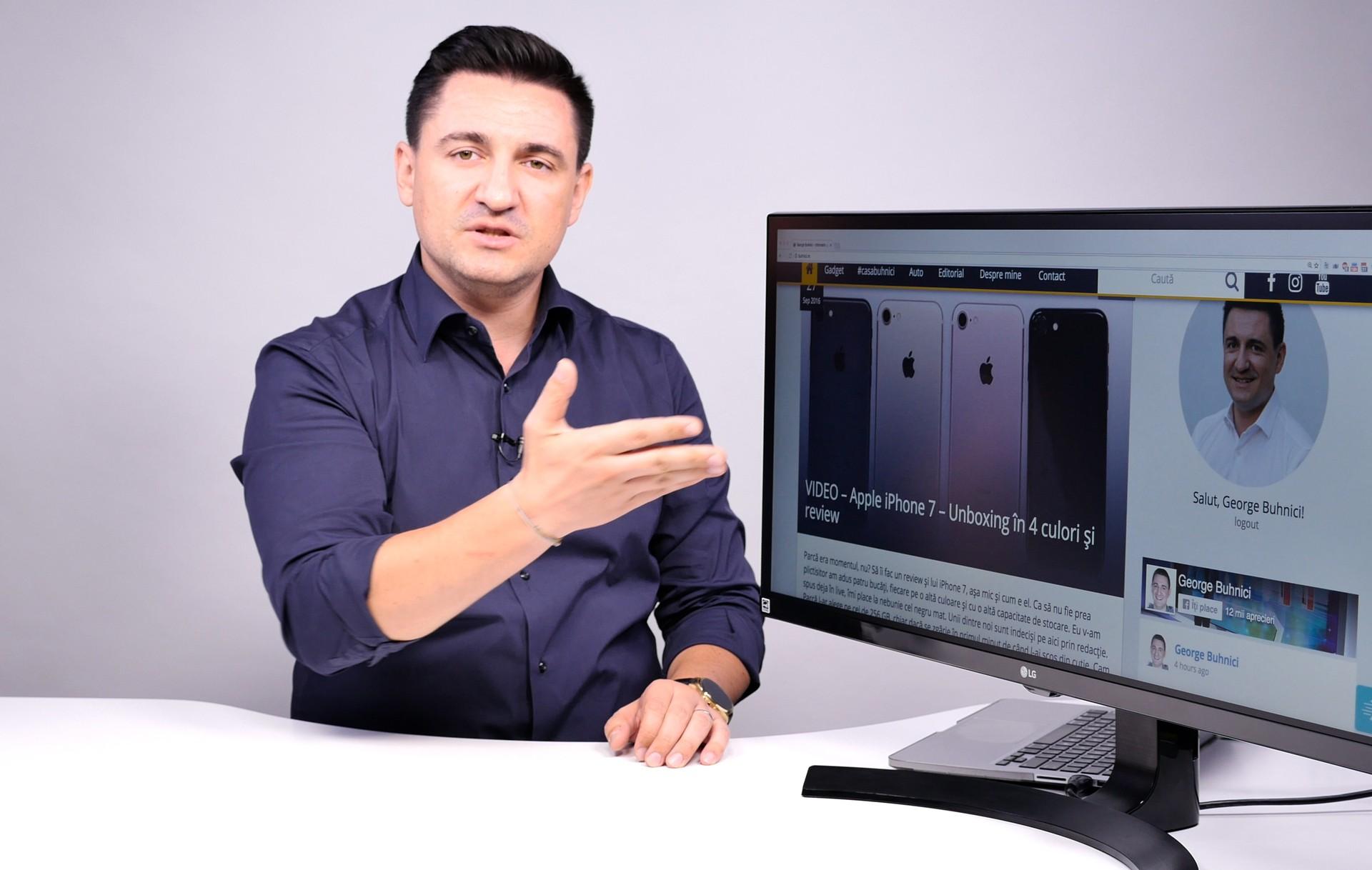 lg_34um68_review_video_unboxing_buhnici_pret