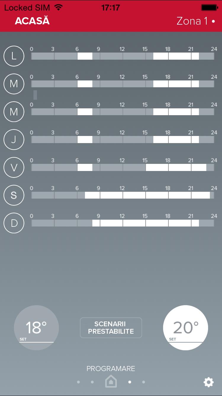 weekly_scheduling_scenarios-ro
