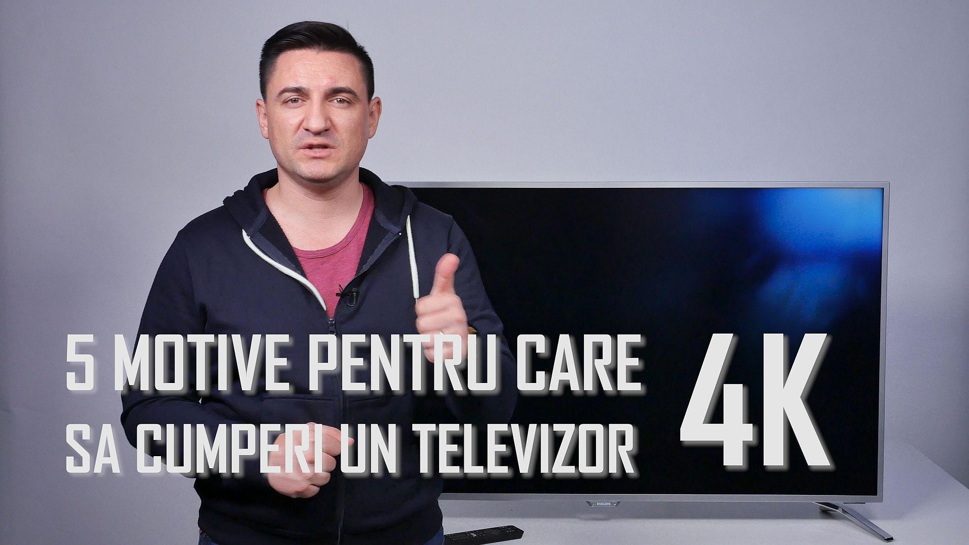 5_motive_pentru-_care_sa_cumperi_un-_televizor_4k