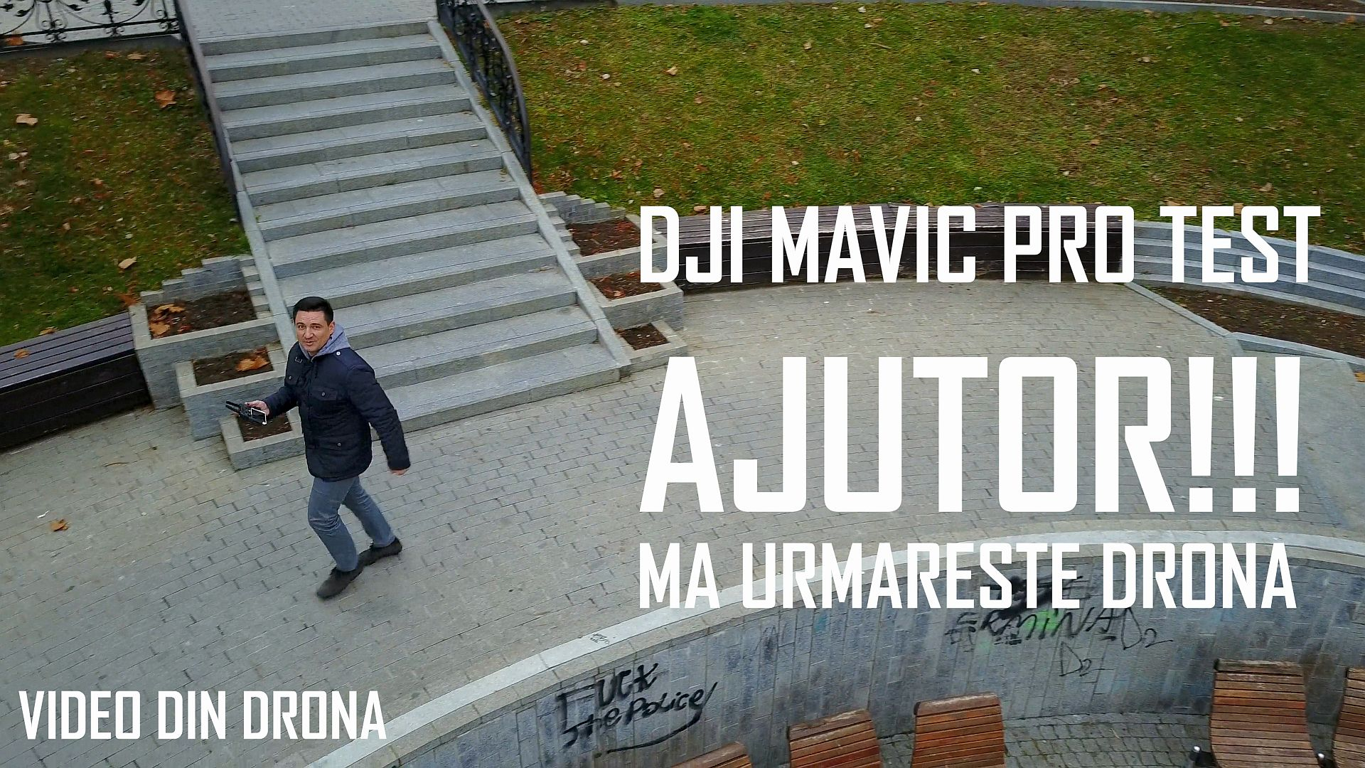 dji_mavic_pro_test_review_video_buhnici