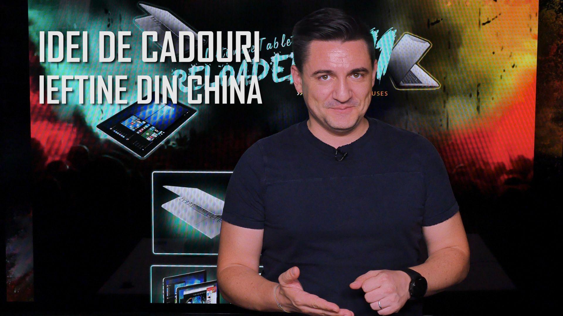 idei_de_cadouri_din_china_buhnici