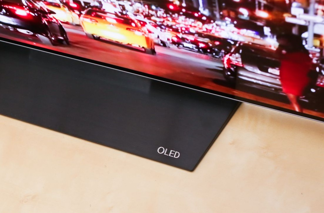 lg_oled_private_black_friday