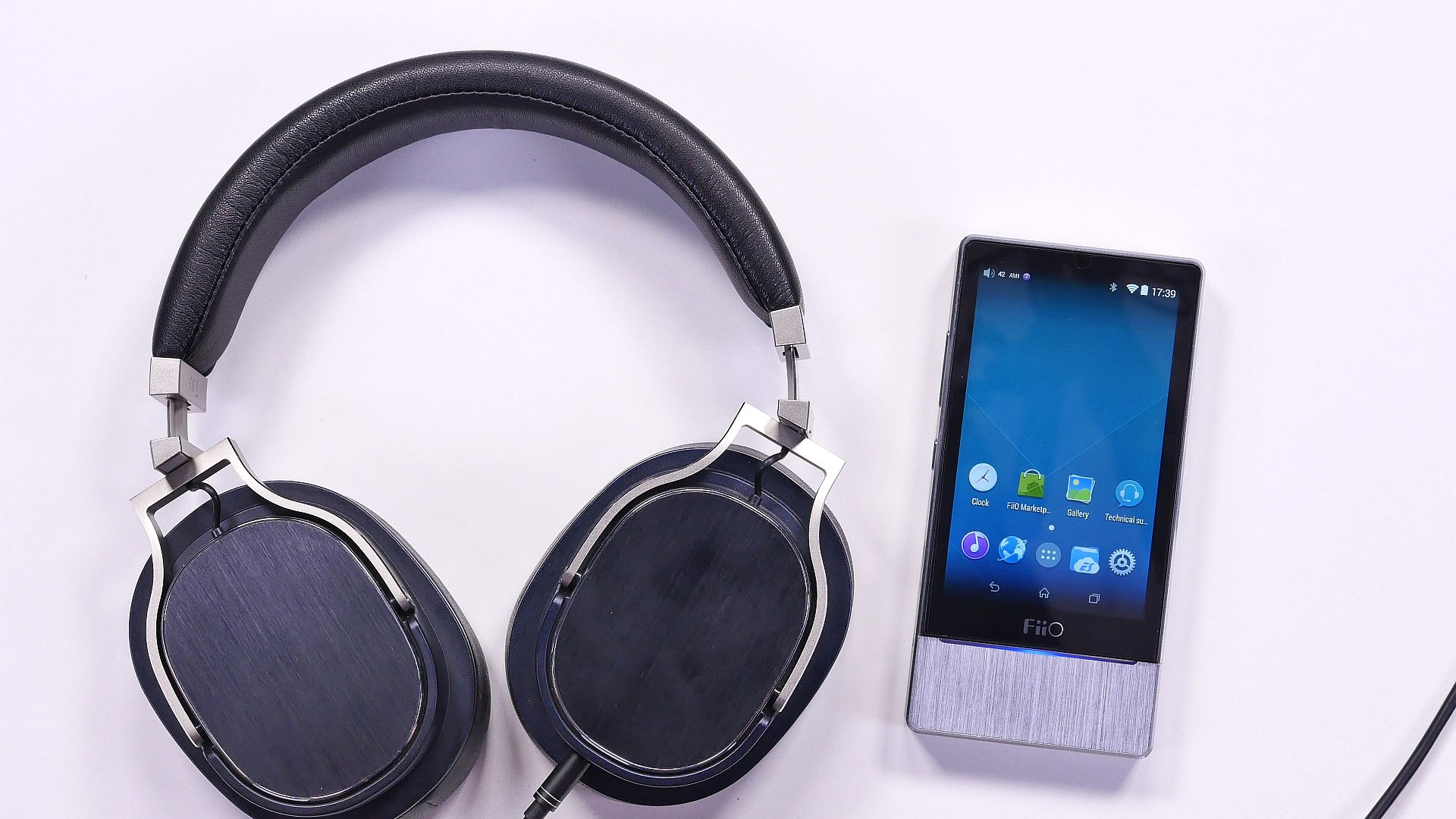 oppo_pm-3_fiio_x7_unboxing_review_buhnici