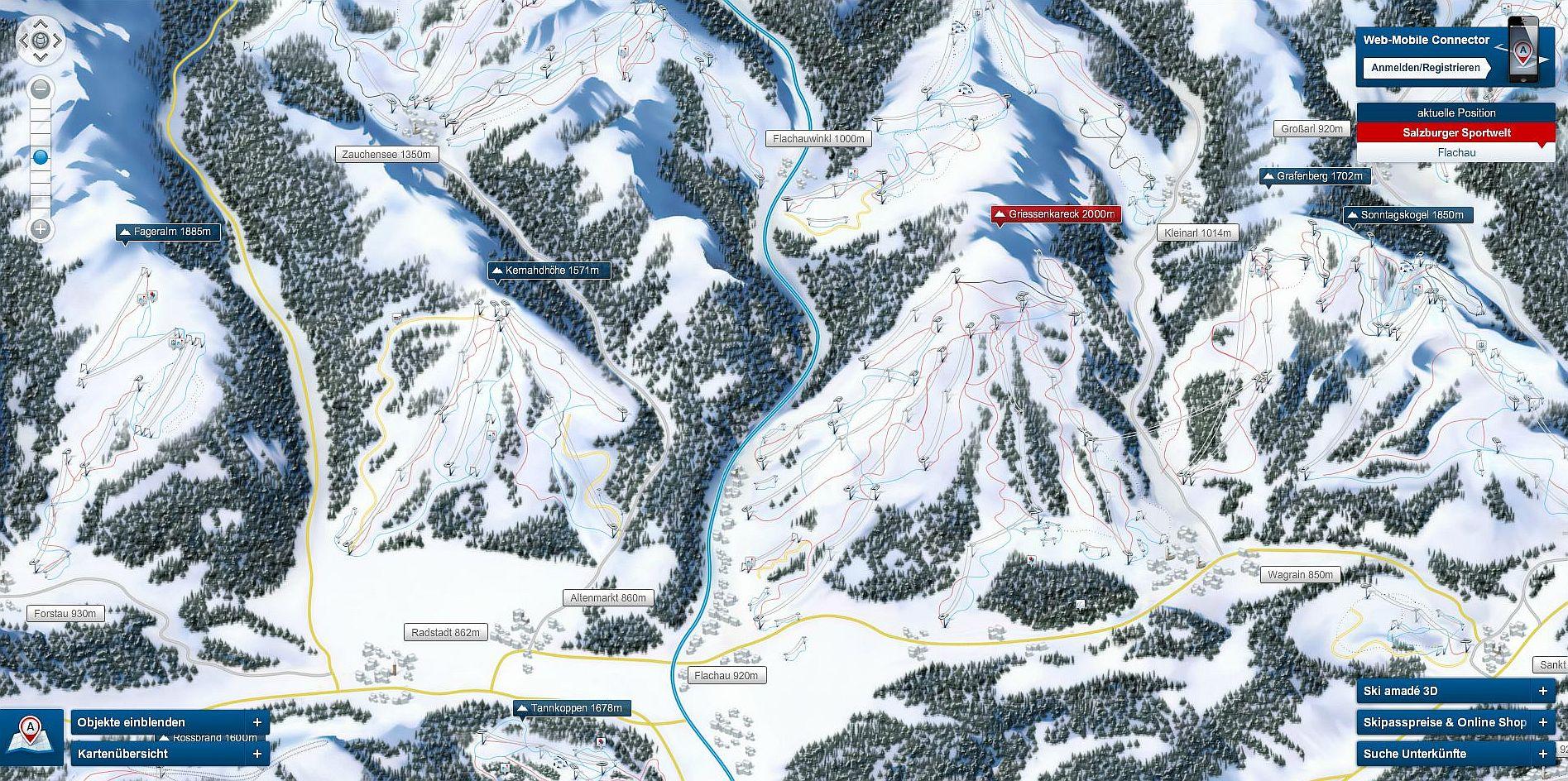 schladming-dachstein-harta-ski