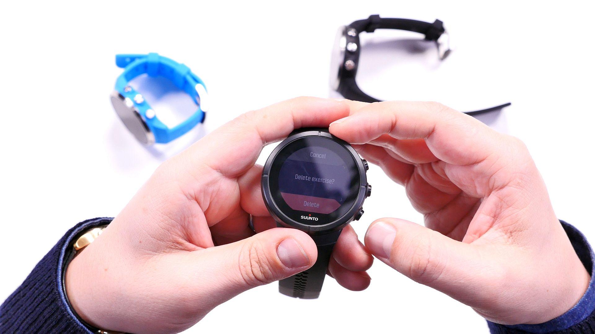 suunto_spartan_ultra_black_titanium_sport_smartwatch_review_buhnici