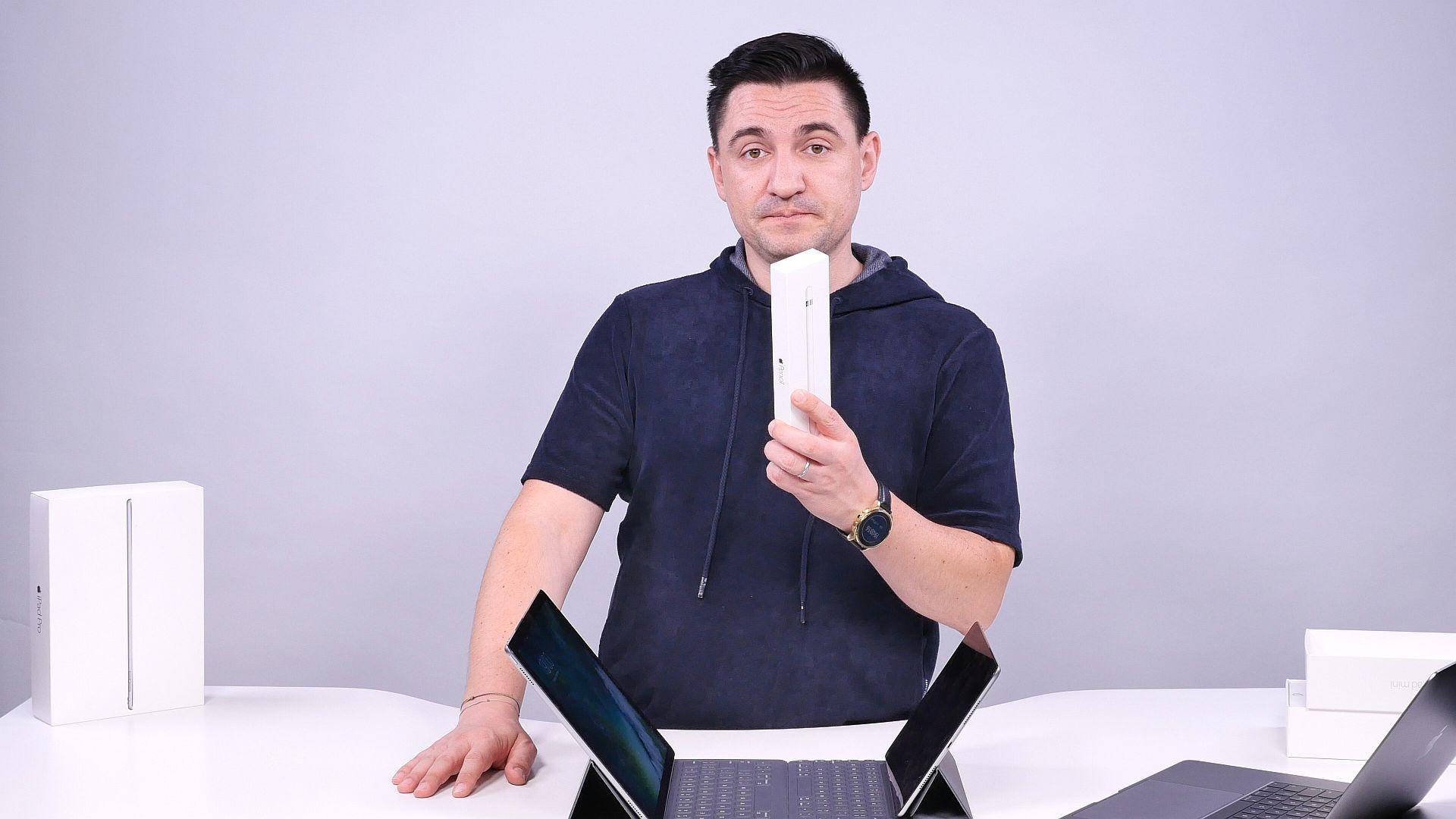 apple_ipad_pro_buhnici_review