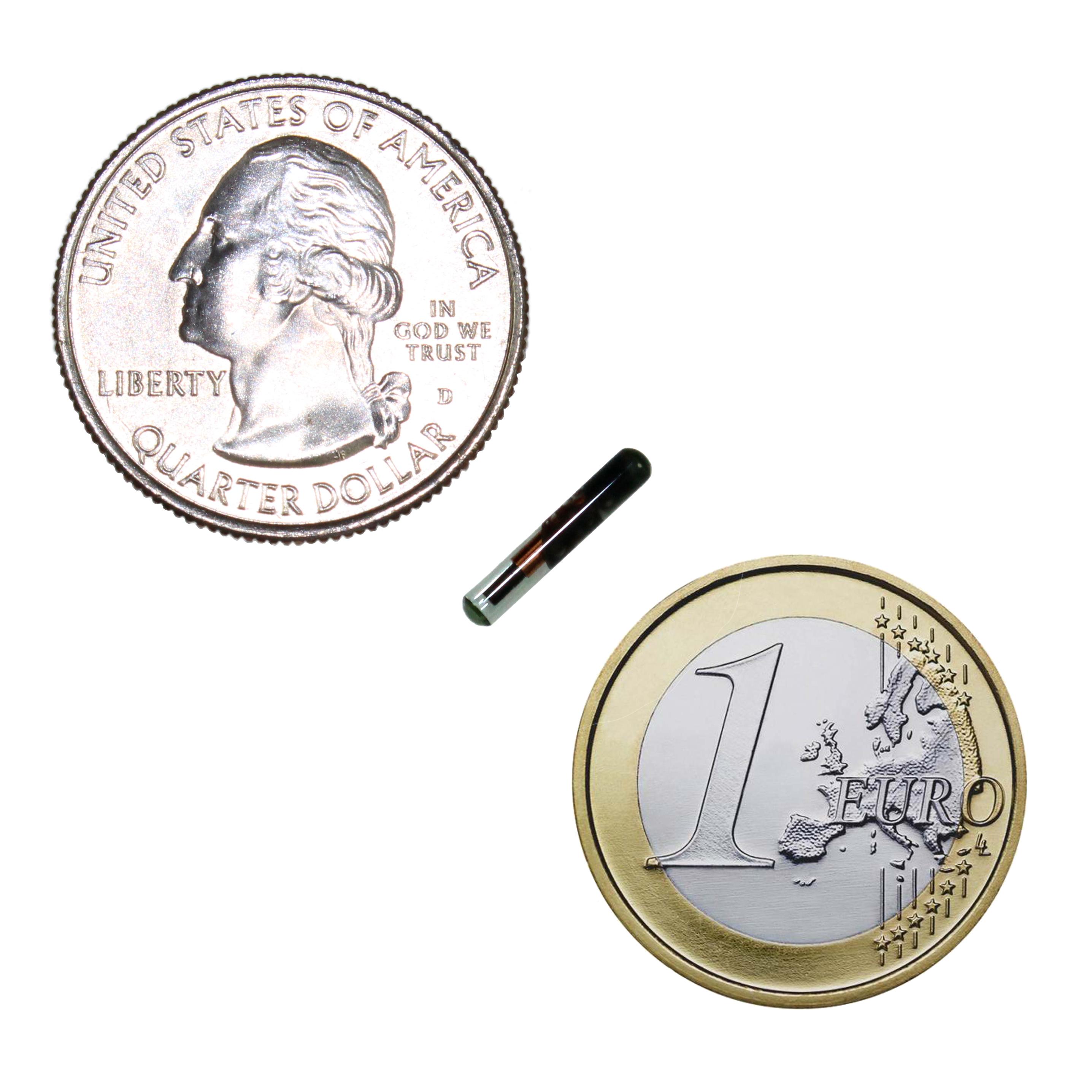 quarter-euro-transponder