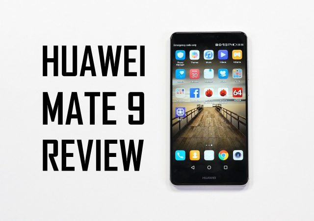 huawei_mate_9_review_unboxing_buhnici