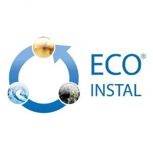 eco_instal