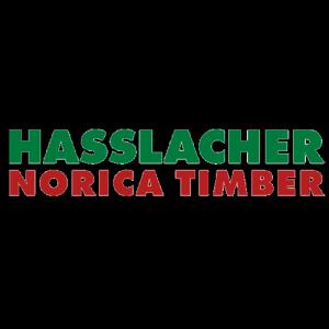 hasslacher