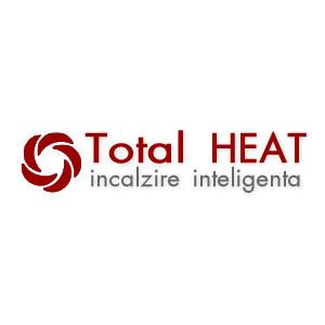 sigla total heat