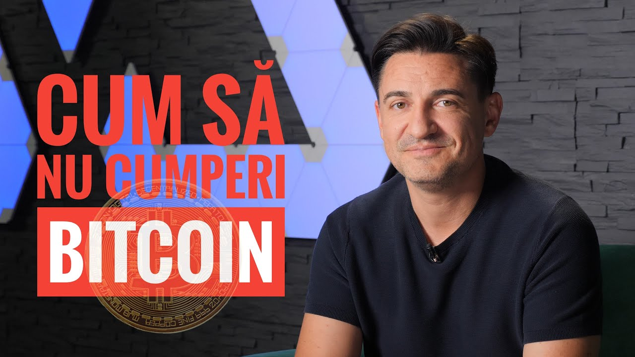 https://buhnici.ro/super-premiera/