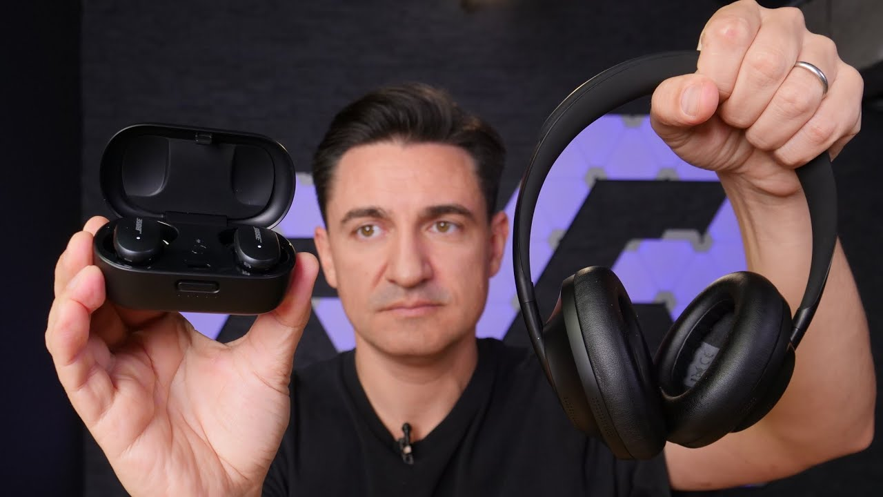 https://buhnici.ro/unboxing-review-sennheiser-pxc-550/
