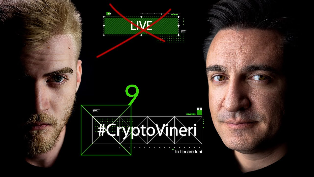 https://buhnici.ro/crypto-trading-in-romania-crypto-vineri/