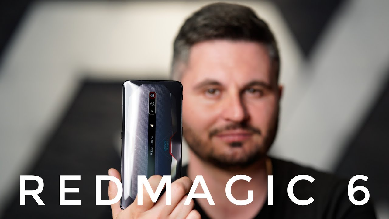 https://buhnici.ro/samsung-galaxy-s10-s10-s10e-s10-5g-preview/