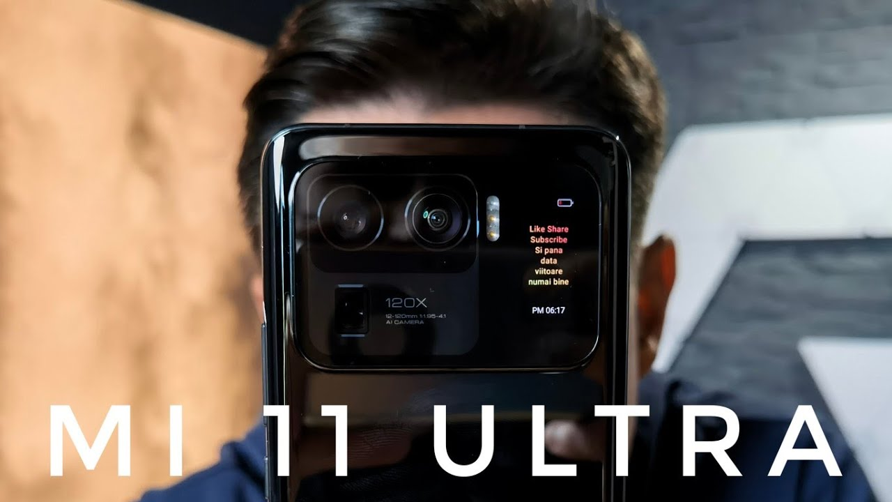 https://buhnici.ro/unboxing-review-acesta-este-iphone-x/