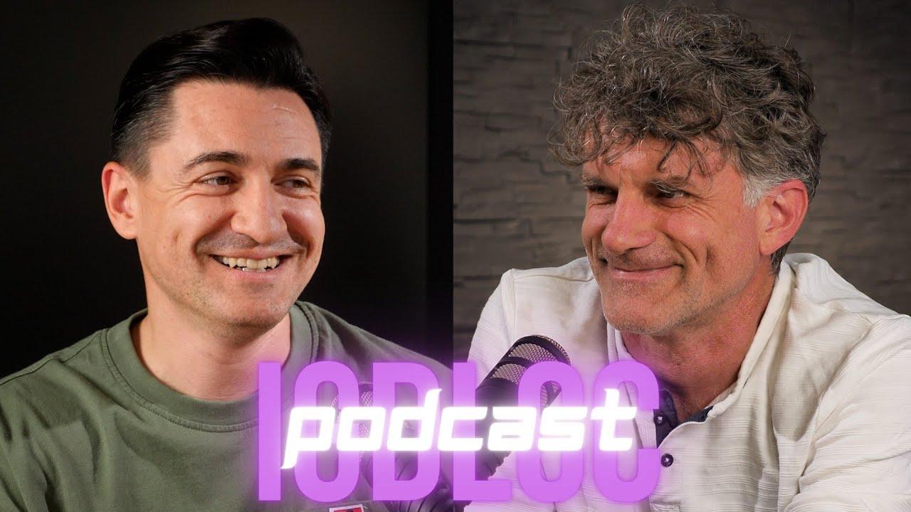 https://buhnici.ro/telefonul-care-printeaza-poze-unboxing-review/