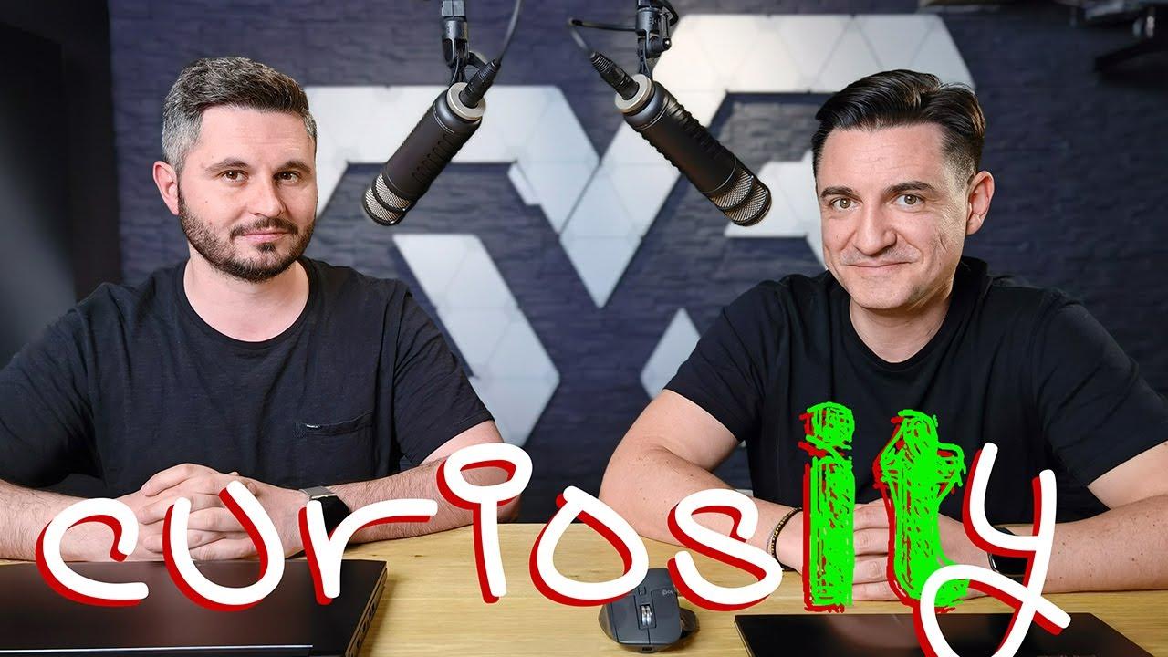 https://buhnici.ro/manusa-lui-thanos-cu-costel-bojog-episodul-3/