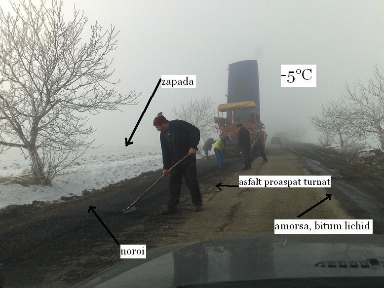 asfaltare-minune.JPG