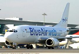 blueair-plane2.jpg