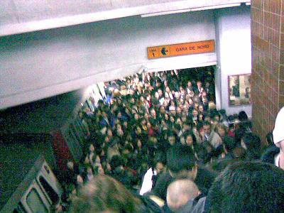 metrou2.JPG