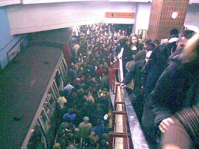 metrou3.JPG