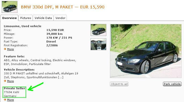autohaus-mobile-tzepar.JPG