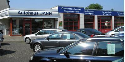 autohaus2.jpg