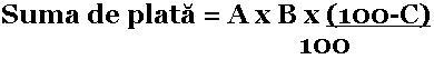 formula-taxa.JPG