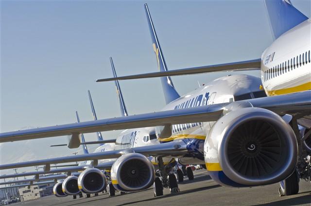 ryanair-avioane.jpg