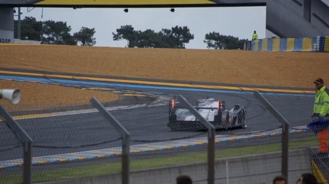 Foto-reportaj Le Mans Audi - www.buhnici.ro165