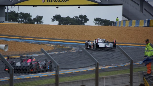 Foto-reportaj Le Mans Audi - www.buhnici.ro166