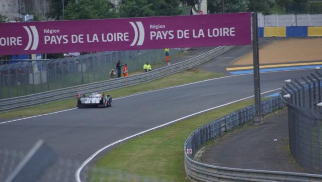 Foto-reportaj Le Mans Audi - www.buhnici.ro296