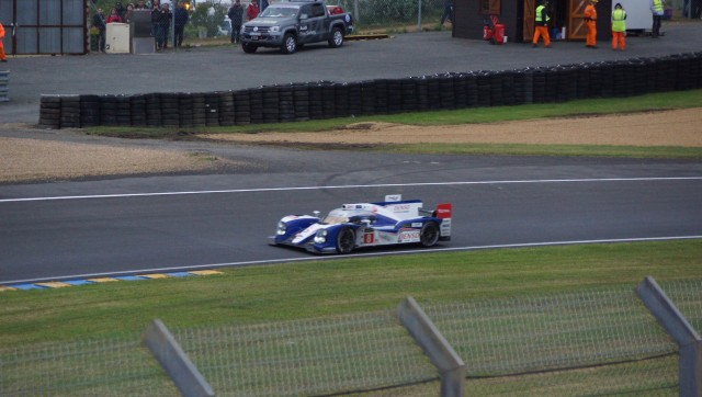 Foto-reportaj Le Mans Audi - www.buhnici.ro438