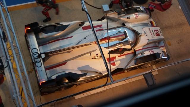 Foto-reportaj Le Mans Audi - www.buhnici.ro638