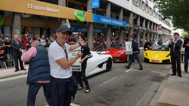 Le Mans 2013 - www.buhnici.ro 649