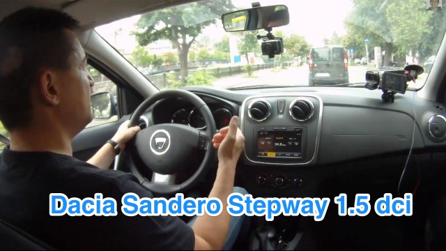 Dacia_Sandero_Stepway www.buhnici.ro