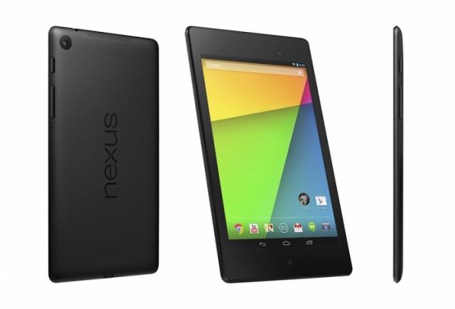 Nexus 7 2013 www.buhnici.ro