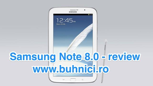 Samsung_Note_8