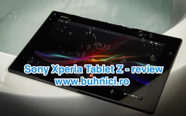 Sony_Xperia_Tablet_Z_www.buhnici.ro