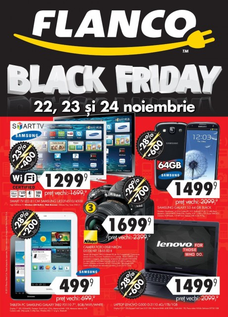 Flanco Black Friday 2013 (www.buhnici.ro)1