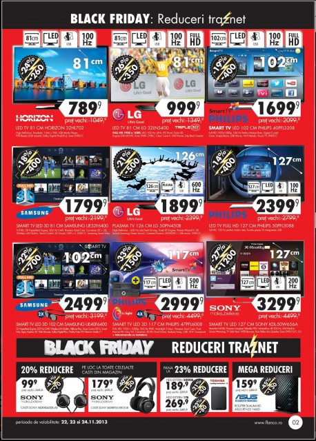 Flanco Black Friday 2013 (www.buhnici.ro)2